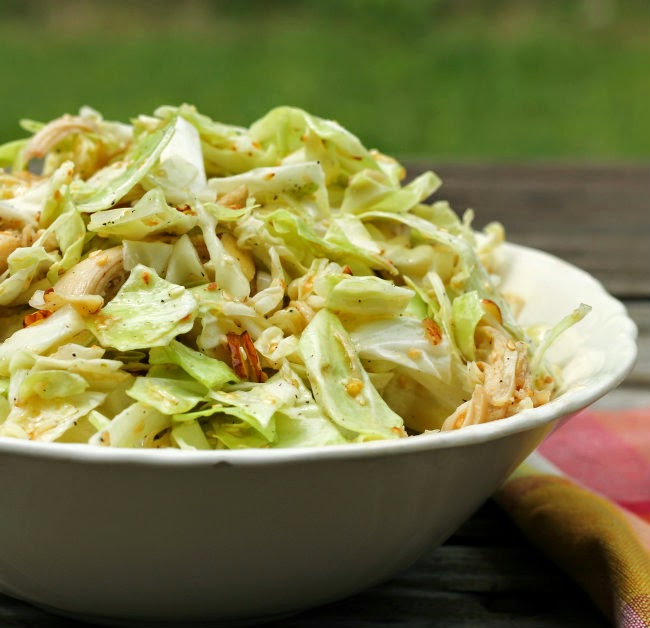 Get Food Poisoning From Box Salad