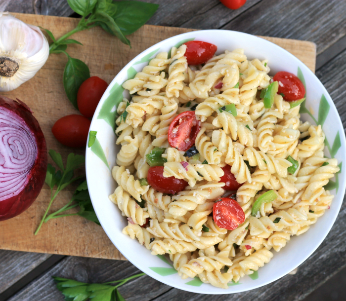 https://www.wordsofdeliciousness.com/2015/07/cold-parmesan-cheese-pasta-salad/